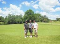MW Golf 11