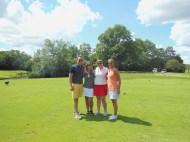MW Golf 23