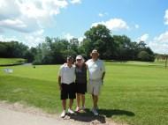 MW Golf 24