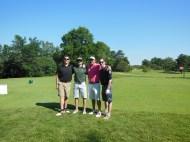 MW Golf 7