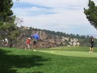 SoCal Golf 14