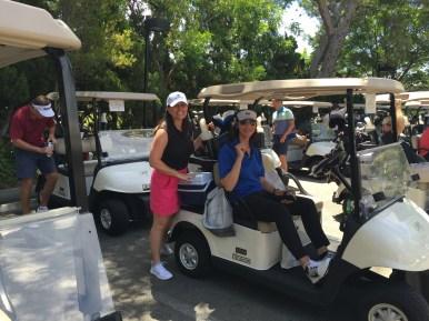 SoCal Golf 6