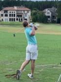 se golf 3