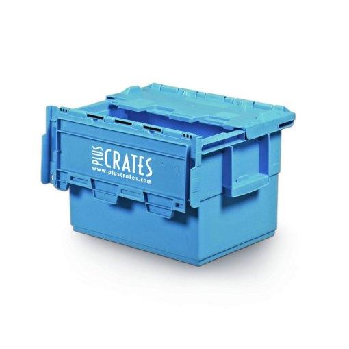 L1C Crate