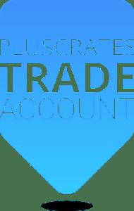 trade account icon
