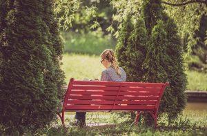 reprendre son calme, après colère, stress, manque confiance