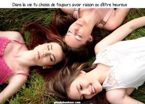 Belles citations sur l'amitié