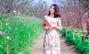 plus de fleurs et plus de bonheur