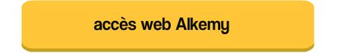 Formation web alkemy