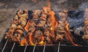 meilleur barbecue pas chère