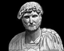 citations de Publilius Syrus