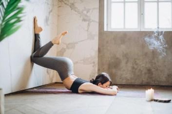 Meilleurs livres de yoga pour débuter