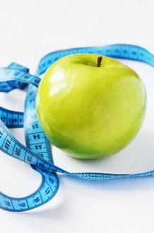 Meilleurs livres pour maigrir rapidement