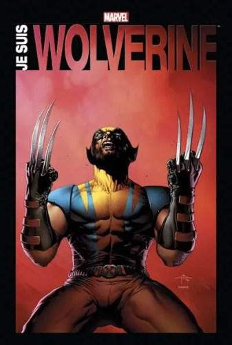 Meilleurs comics de Wolverine