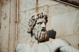 Meilleurs livres sur la mythologie grecque