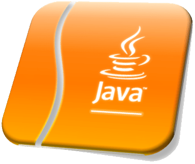 Program to display date and time, print date and time using java program