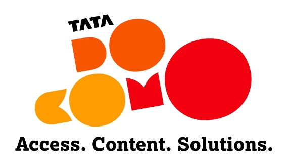 Latest Updated DOCOMO SMS Offer in India