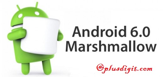 List of smartphones that will receive android 6.0 marshmallow update
