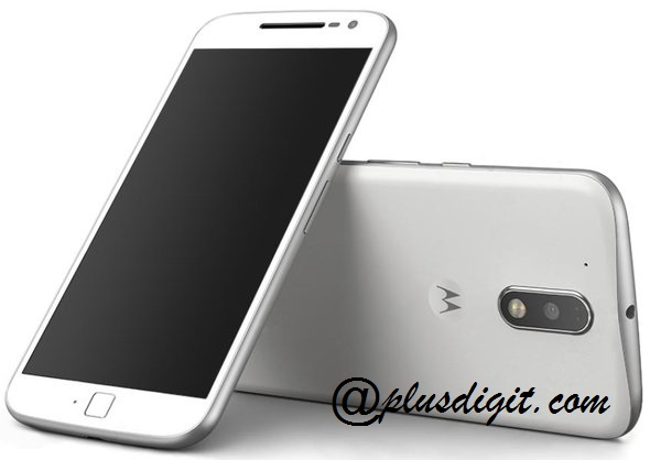Moto G4 confirmed to arrive at May 17 with Octa-Core CPU, 3GB RAM