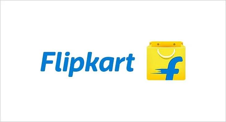 Flipkart Offer & win extra 150 Supercoins