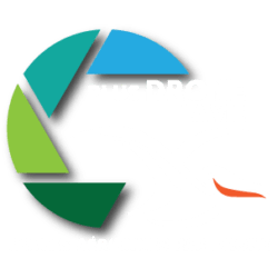 PLUS DRONE LA VIE