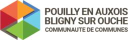 logo Comcom Pouilly-Bligny