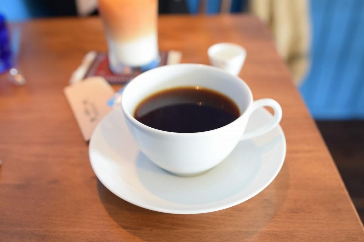 オワゾーコーヒーのシングルオリジンコーヒー