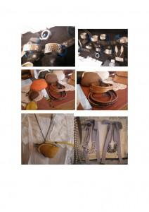 アットクレイシルバー(銀粘土)