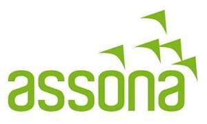 Assona GmbH Spezialversicherungen
