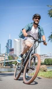 ZEG-Plusgarantie E-Bike Versicherung