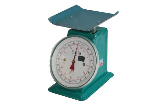 ● 減重第八式 –  珍惜每一克