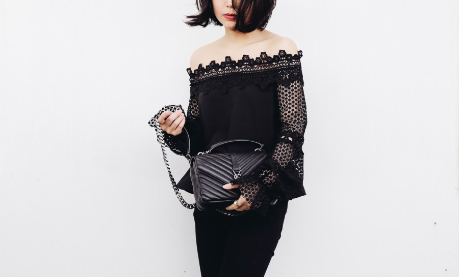 ▌我的購物清單 ▌ Dior Singback開箱 + Saint Laurent Nu Pieds Sandals開箱 + Forward情人節優惠77折 + Mytheresa折上七折