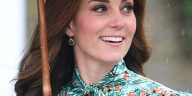 ▌Outfit ▌ 纖細典雅的貼身收藏:英國輕奢珠寶品牌 Monica Vinader,我的收藏,以及折扣碼優惠碼更新