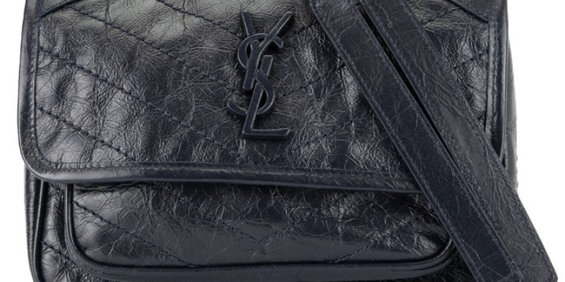 ▌折扣消息 ▌Burberry經典風衣特價+ Mytheresa折上九折又免運 + Stylebop獨家額外九折 + LVR正價品六折