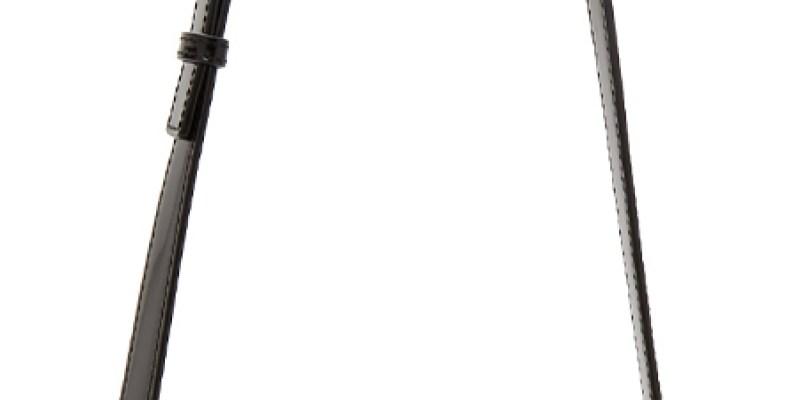 ▌折扣消息 ▌bug價Max Mara Lilia + Monica Vinader耳環四折起閃促 + Selfridges折扣挖寶