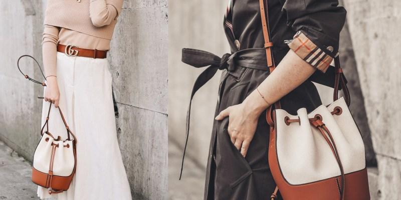 超便宜Loewe Balloon氣球包 +Mytheresa鞋款八折最後一天 + shopbop折扣款式 + Bec Bridge 全場七折