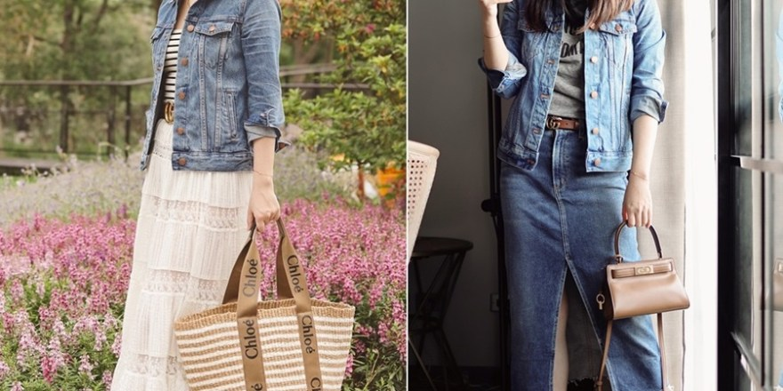 Shopbop春季最強折扣推薦清單(2)