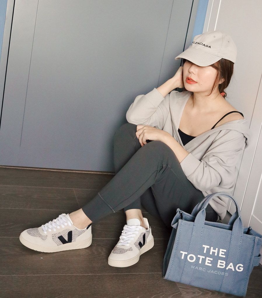 穿搭分享+ Shopbop暢銷單品