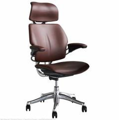Freedom Task Chair With Headrest Ergonomic Desk Uk Plush Home Product Category Humanscale Chairs