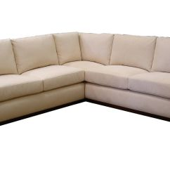 Customize Your Sectional Sofa Decker Right Arm Plush Home Custom Sectionals