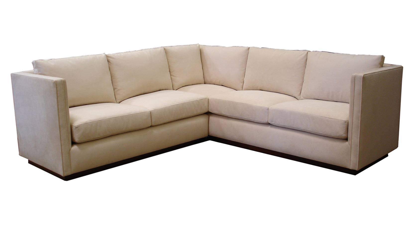 handmade sofas all leather sofa sets plush home custom sectionals
