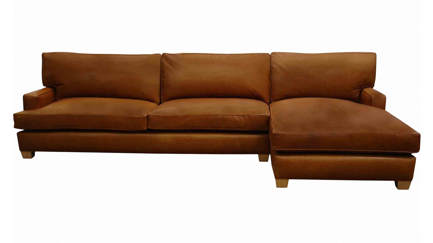 handmade sofas tan leather electric sofa plush home custom sectionals