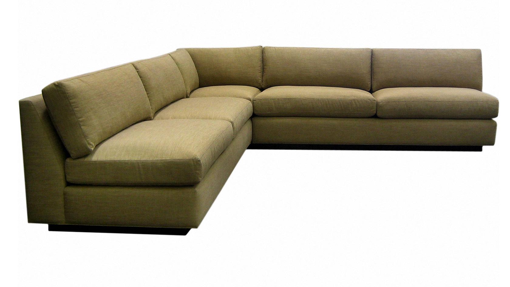handmade sofas todd sofa john lewis plush home custom sectionals