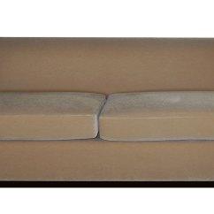 Armless Sofas Design Sofa Bed Chair Sale Plush Home Geneva