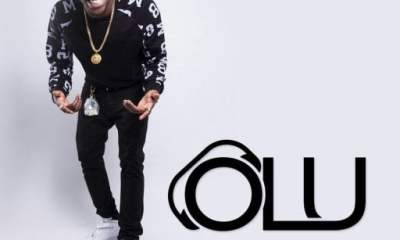 Here Are 8 Things You Need To Know About DJ Olu