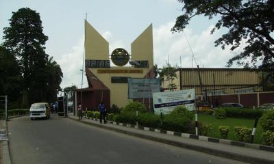 University Of Lagos UNILAG To Establish Refineries