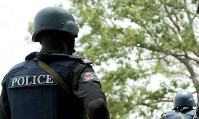 WAEC: Police Set To Investigate Leaked WASSCE Questions