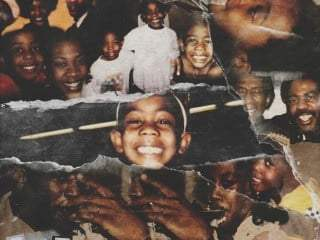 Desiigner L.O.D Album Desiigner finally releases his much anticipated project 'Life Of Desiigner'. Fans of the young rapper have been patiently waiting for that to change, but Desiigner's debut The Life Of Desiigner project.