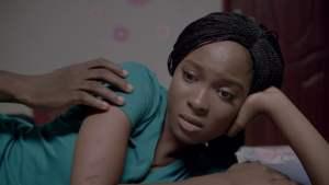 VIDEO: MTV Shuga Naija Episode 9 mp4 download