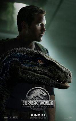 Jurassic World 2 : Fallen Kingdom : jurassic, world, fallen, kingdom, MOVIE:, Jurassic, World, Fallen, Kingdom, Download», Plushng